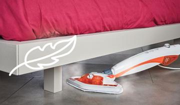 SV420-sotto_letto-lightweight