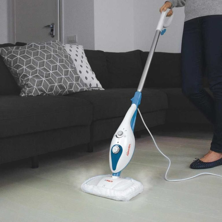 Steam_mop